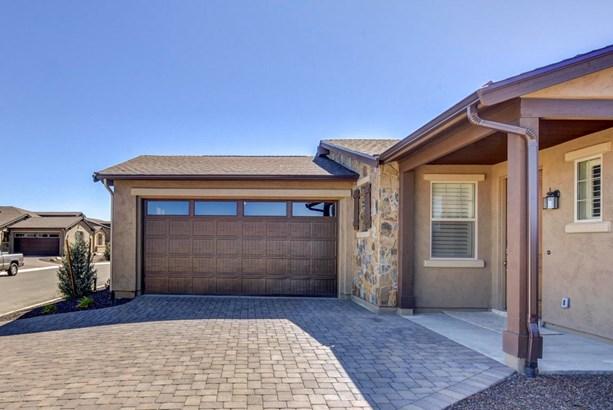 Townhouse, Contemporary,Ranch - Prescott Valley, AZ (photo 4)