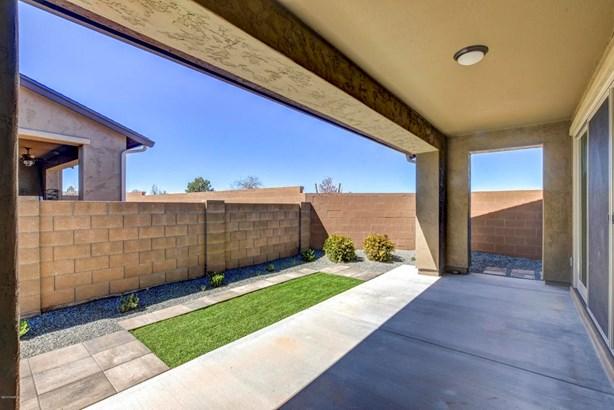 Townhouse, Contemporary,Ranch - Prescott Valley, AZ (photo 5)