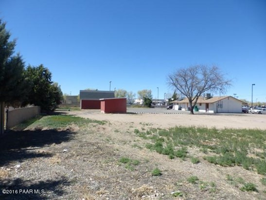 Commercial/Industrial - Chino Valley, AZ (photo 4)