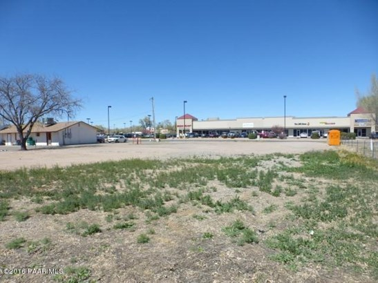 Commercial/Industrial - Chino Valley, AZ (photo 5)