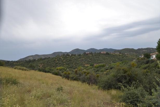 Residential - Prescott, AZ