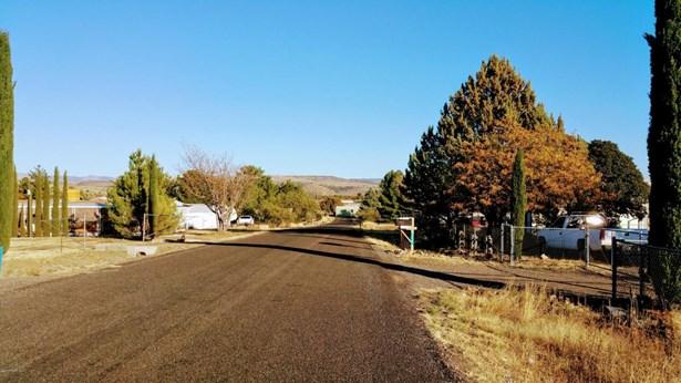 Residential - Mayer, AZ (photo 3)