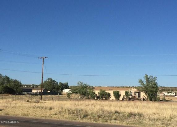 Double Wide, Mfg/Mobile - Paulden, AZ (photo 2)