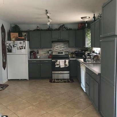 Single Family Residence, Ranch - Cottonwood, AZ (photo 5)