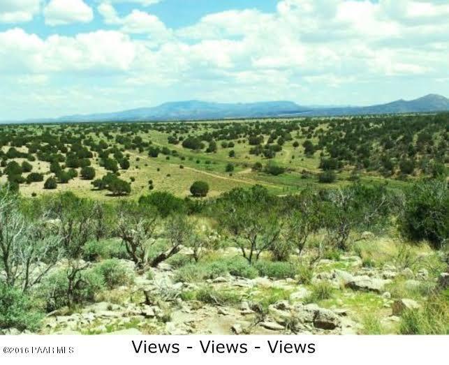 Residential - Paulden, AZ (photo 5)