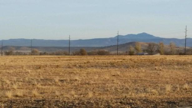 Residential - Chino Valley, AZ