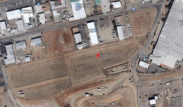 Commercial/Industrial - Prescott Valley, AZ (photo 1)