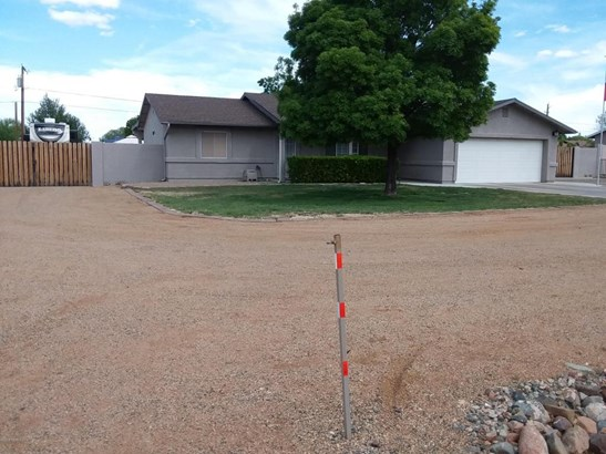 Contemporary,Ranch,Other - See Remarks - Site Built Single Family (photo 2)
