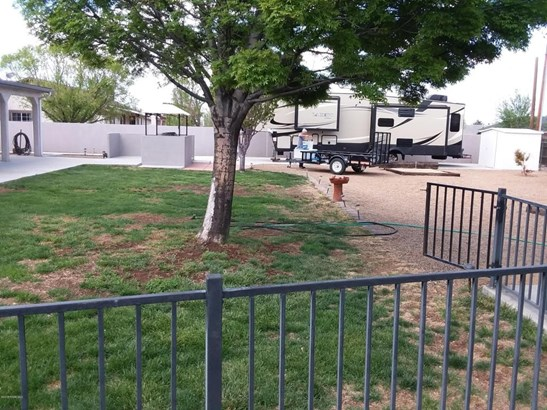Contemporary,Ranch,Other - See Remarks - Site Built Single Family (photo 3)