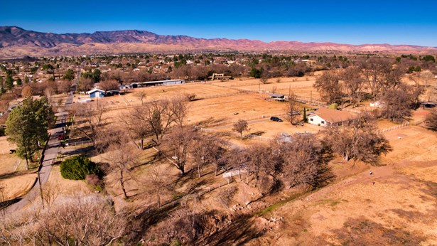 Single Family Residence, Ranch - Cottonwood, AZ (photo 5)