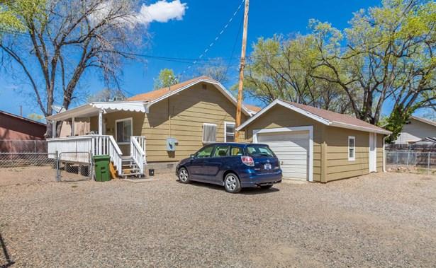 Multi-Family - Prescott, AZ (photo 2)