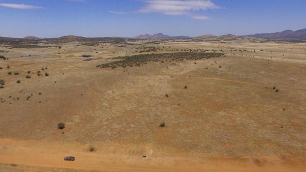 Build to Suit - Prescott Valley, AZ (photo 3)