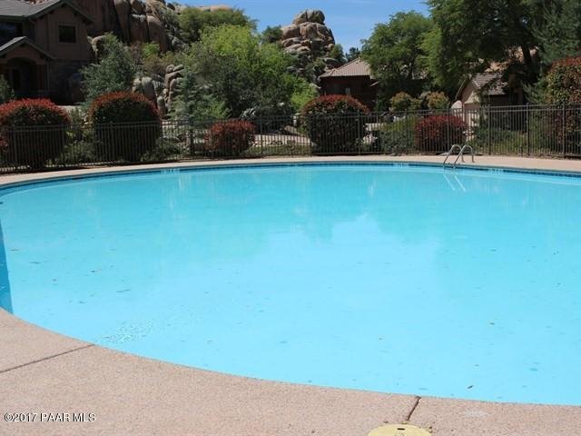 Residential - Prescott, AZ (photo 2)