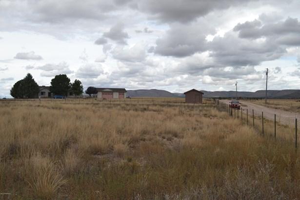 Residential - Paulden, AZ