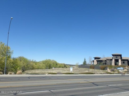 Commercial/Industrial - Prescott, AZ (photo 1)