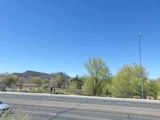 Commercial/Industrial - Prescott, AZ (photo 2)