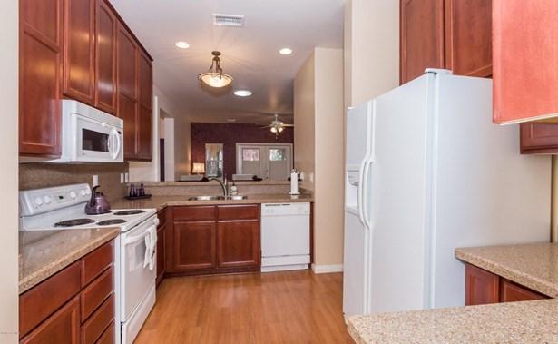Cottage, Site Built Single Family - Prescott Valley, AZ (photo 5)