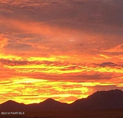 Residential - Prescott Valley, AZ (photo 3)