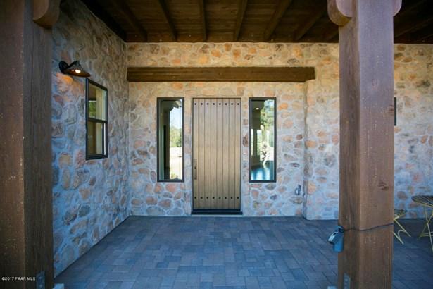 Site Built Single Family - Ranch,Walkout Basement,Multi-Level (photo 4)