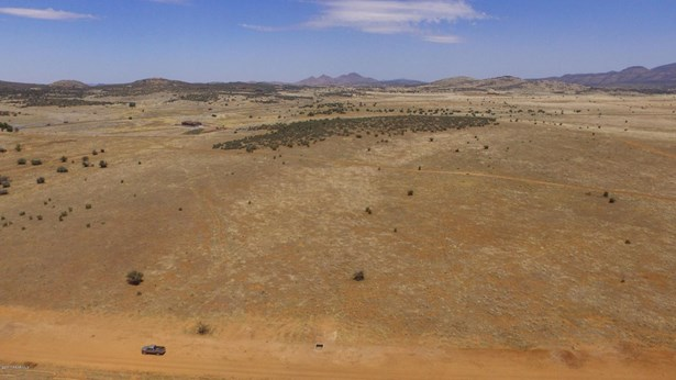 Build to Suit - Prescott Valley, AZ (photo 5)