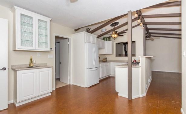 Cottage,Walkout Basement, Site Built Single Family - Prescott, AZ (photo 2)