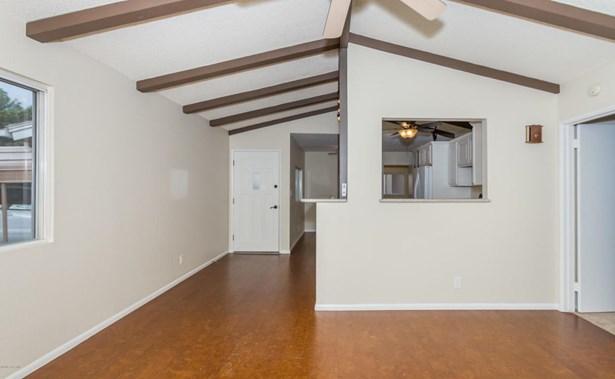 Cottage,Walkout Basement, Site Built Single Family - Prescott, AZ (photo 5)