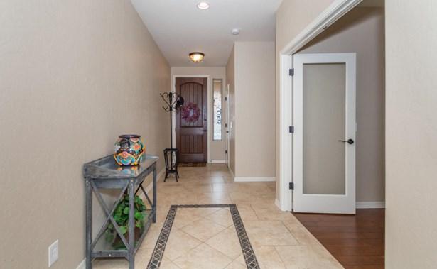 Site Built Single Family, Multi-Level,Walkout Basement - Prescott, AZ (photo 2)