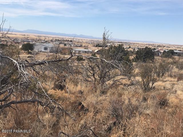 Ranch/Agricultural - Paulden, AZ (photo 2)