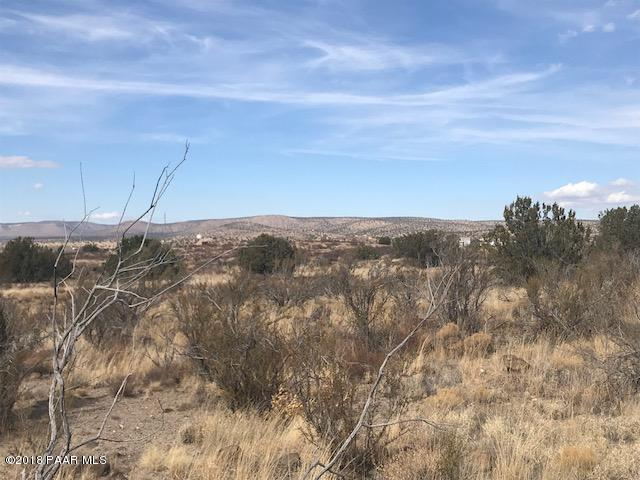 Ranch/Agricultural - Paulden, AZ (photo 4)