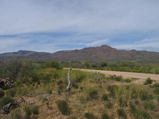 Ranch/Agricultural - Kirkland, AZ (photo 3)