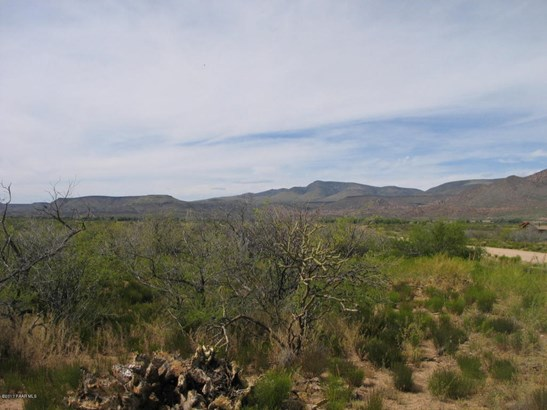 Ranch/Agricultural - Kirkland, AZ (photo 4)