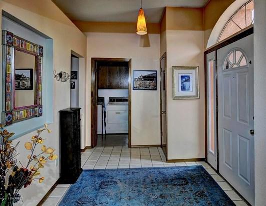 Single Family Residence, Contemporary - Sedona, AZ (photo 2)