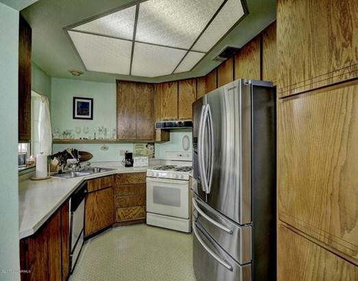 Single Family Residence, Contemporary - Sedona, AZ (photo 5)