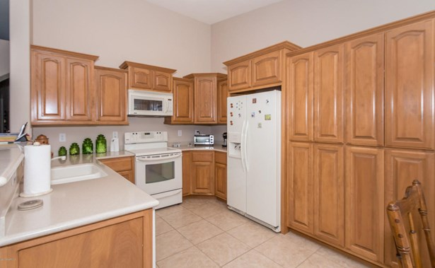 Ranch, Site Built Single Family - Prescott Valley, AZ (photo 5)