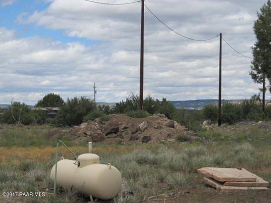 Single Wide, Mfg/Mobile - Ash Fork, AZ (photo 3)