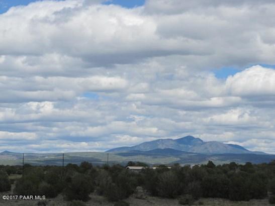 Single Wide, Mfg/Mobile - Ash Fork, AZ (photo 4)