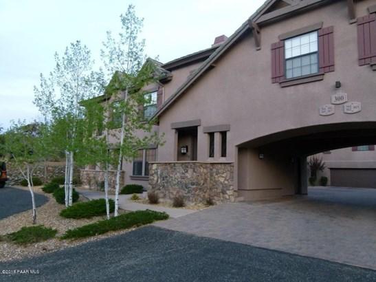Condominium, Multi-Level - Prescott, AZ (photo 1)