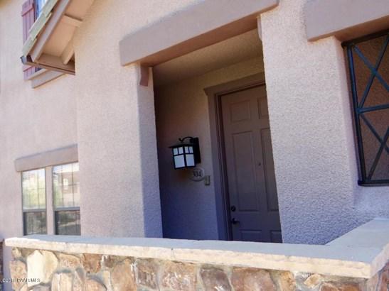 Condominium, Multi-Level - Prescott, AZ (photo 2)