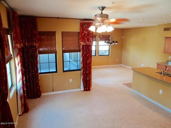 Condominium, Multi-Level - Prescott, AZ (photo 3)