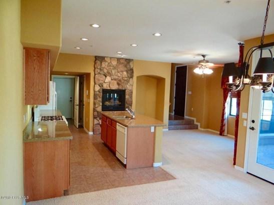 Condominium, Multi-Level - Prescott, AZ (photo 4)