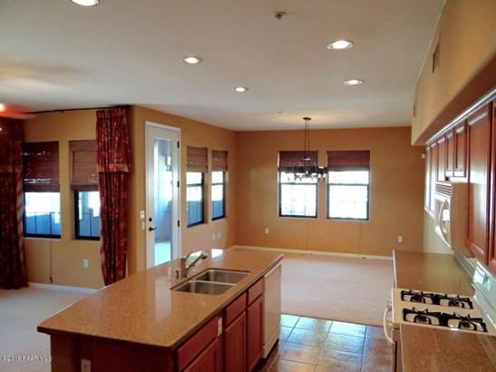 Condominium, Multi-Level - Prescott, AZ (photo 5)