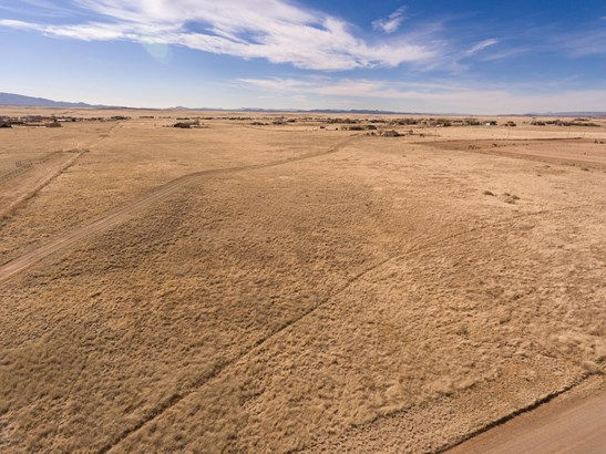Residential - Prescott Valley, AZ (photo 2)