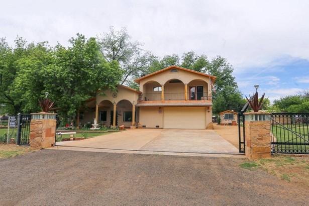 Southwest, Single Family Residence - Camp Verde, AZ (photo 2)