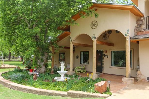 Southwest, Single Family Residence - Camp Verde, AZ (photo 3)