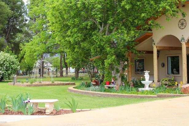Southwest, Single Family Residence - Camp Verde, AZ (photo 4)