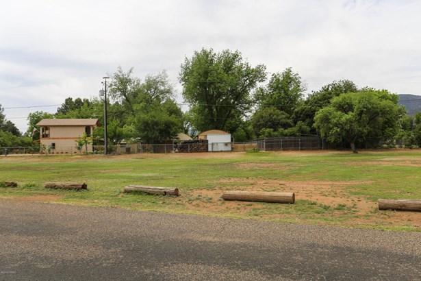 Southwest, Single Family Residence - Camp Verde, AZ (photo 5)