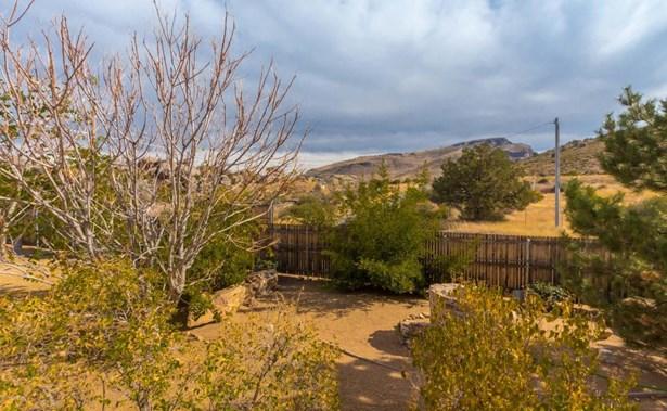 Ranch, Site Built Single Family - Yarnell, AZ (photo 3)