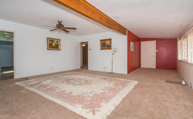 Ranch, Site Built Single Family - Yarnell, AZ (photo 5)