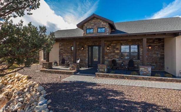 Other - See Remarks,Ranch, Site Built Single Family - Prescott, AZ (photo 3)