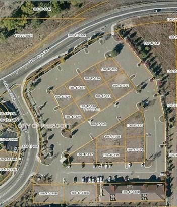 Commercial/Industrial - Prescott, AZ (photo 3)